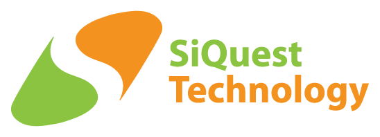 Siquest – EXPERT IN CONTAMINATION CONTROL PRODUCTS