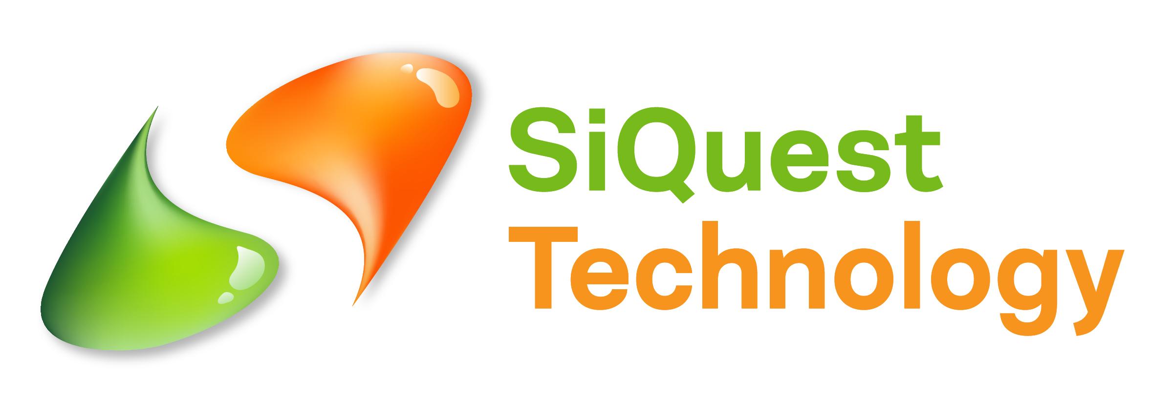 SiQuest – Contamination Control Specialist